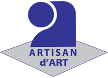 Piano des Charentes - Restaurateur piano ancien - Artisan d'Art